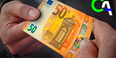 noticia-billete-50-euros-nuevo-credito-asnef